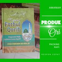 Terjemah Kitab Fathul Qarib - Fathul Qorib - Pengantar Fiqih Syafi'i