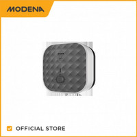 MODENA Water Heater Storage Tank 10Liter ES 10 CS SANO Limited Edition