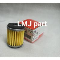 FILTER SARINGAN OLI JUPITER MX 135 KING 150 XMAX 250 VIXION 1S7-E3440-