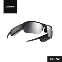 Bose Frames Tempo - Sport Audio Sunglasses