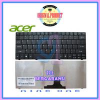 Keyboard Netbook Acer Aspire One 722 AO722 751 751H