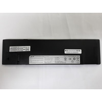 Baterai Laptop Eee PC 1008P 1008KR AP31-1008P AP32-1008P