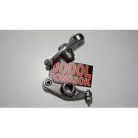 Templar Roller 20mm RRA Pelatuk Klep Racing Pnp CB, GL, MP, & Tiger