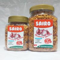Bawang Goreng Sairo Small