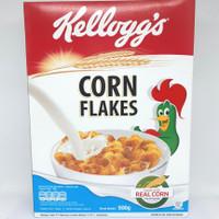 kelloggs corn flakes 500gr