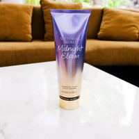 Victoria Secret Lotion - Midnight Bloom