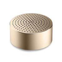 Xiaomi Mi Bluetooth Speaker Mini Metal Spiker Salon Speker