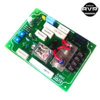 AVR Generator UNIVERSAL 40A 1 Phase AVR Genset 1 phase 220V AVR LOKAL