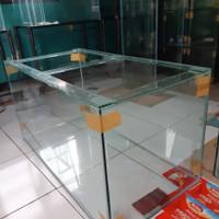 aquarium 100x50x50 full 8mm