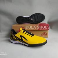 ISTIMEWA Sepatu Futsal Specs Lightspeed Accelerator Murah Nyaman