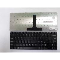 Keyboard Laptop Forsa FS 3110
