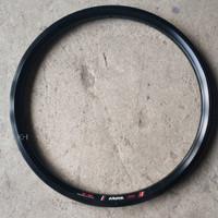 Velg 20 Murni Araya BT-550 406