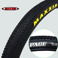 BAN SEPEDA MTB MAXXIS M333 PACE 29 x 2.10