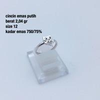 cincin emas putih 2.04 gr (2)