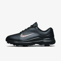 Sepatu Golf Nike Air Zoom Tiger woods Black