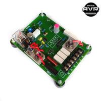 AVR Genset 70A 3 phase AVR Generator 220V-380 AVR LOKAL