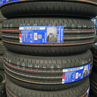 Ban Bridgestone Turanza T005A 205/65 R16 (Ban Innova Reborn)