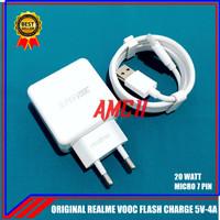 Jual Vooc Flash Charge Terbaru Harga Murah July 2021 Cicil 0