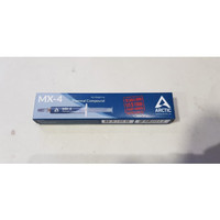 Arctic Cooling MX4 Thermal Paste High Quality - 4Gram