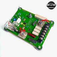 AVR Genset AVR Generator 50A 3 Phase AVR LOKAL 220V-380V