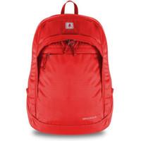 Tas Consina Daypack Spacious Red