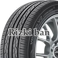 Ban Luar Hankook 205/50 R15 Ventus H457 (New)