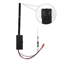 IP Camera Wireless Wifi/Ip 1080 Hidden Spy Camera Modul Video Kamera