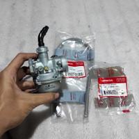 Karburator karbu Honda Astrea Prima Star Grand Bulus pacul 800 Ori