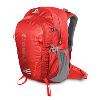 Tas Consina Daypack T-REX Red