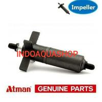 Kipas Rotor Impeller Original Atman AT-103 Genuine Spare Parts