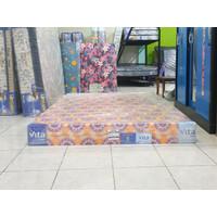Kasur Busa Inoac Vita Superior D20 160cm × 20cm ASLI Garansi 15 Tahun