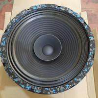 Speaker AUDAX 12 Inch Full Range Jordan JD-12