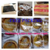 pie susu chandra per 50 pcs / oleh2x bali tanpa box
