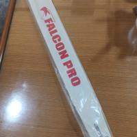 Bar Baja Laser Gergaji Potong Pohon Kayu Chainsaw 20 inch 36T FALCON