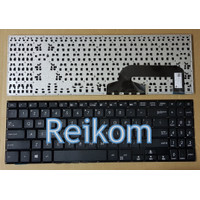 Keyboard Notebook Asus A507 A507m A507ma A507u A507ua A507uf