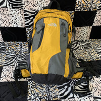 Tas carrier The north face adventure 40L