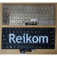 keyboard asus vivobook s14 s430 s430ua s430un s430fn