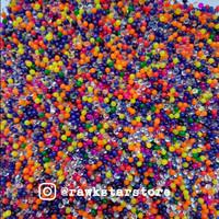 Waterbeads/ orbeez / hidrogel 100gr