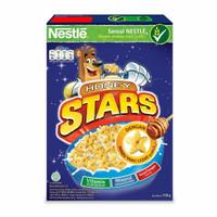 Honey Stars sereal