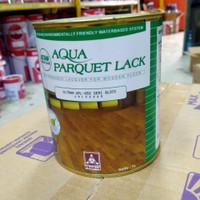 cat lantai kayu parquet APL-850 SEMI GLOSS