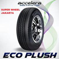 Accelera Eco Plus 175 / 65 R14 Ban mobil 175/65 R14