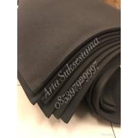 Insulasi Pipa AC 1/8 (3mm) Lembaran Insulflex / Armaflex Sheet