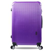 Koper Hardcase Fiber Polo Team size 28 inch - 030