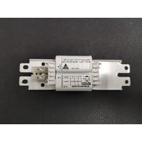 Ballast Trafo Tridonic ATCO untuk lampu TL Fluoresecent Lamp 18 /20 W