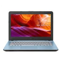 ASUS VIVOBOOK X441MA Intel Celeron N4000   4GB   1TB   Win10 ORI