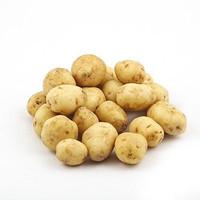 Baby Potato | Kentang Rendang - 1 Kg