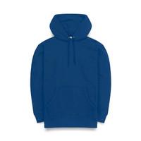 HOODIE CLASSIC BLUE