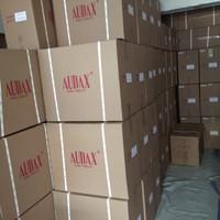 paket hemat Tweeter audax AX61(288 pcs)