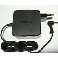 Adaptor Asus ZenBook Flip 14 UX463FL UX463F UX463 13 UX362FA UX362