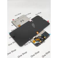 Lcd full lcd touchscreen oppo f9 realme 2 pro realme u1 f9 pro